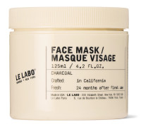 Face Mask, 125ml