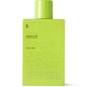Escentric 03 Body Wash, 200ml - Green