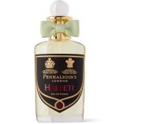 Halfeti Eau De Parfum, 100ml