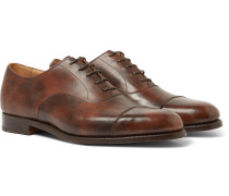 Appleton Leather Oxford Shoes