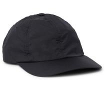 Logo-Detailed Nylon Baseball Cap