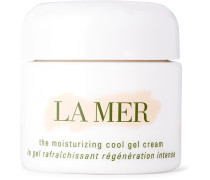 The Moisturizing Cool Gel Cream, 30ml