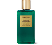 Neroli Portofino Shower Gel, 250ml