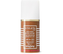 Sunleya G.e. Age Minimizing Global Sun Care Spf30, 50ml