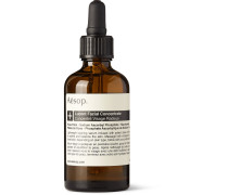 Lucent Facial Concentrate, 60ml - Colorless