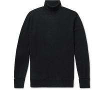 Arvid Cashmere Rollneck Sweater