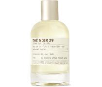 Thé Noir 29 Eau De Parfum, 100ml