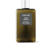 Oud Wood Shower Gel, 250ml