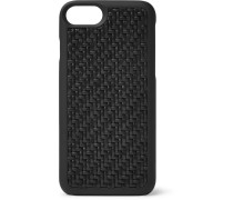 Pelle Tessuta Leather Iphone 7/8 Case