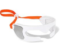SpectraLite EyeCare Pro