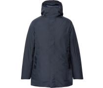 Rokkvi 4.0 Gore-tex Hooded Jacket