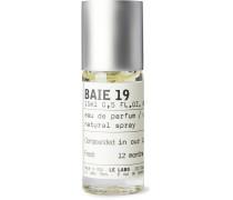 Eau de Parfum - Baie 19, 15ml