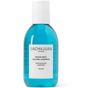 Ocean Mist Volume Shampoo, 250ml
