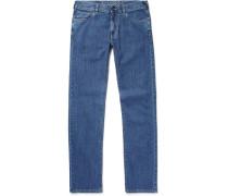Stretch-denim Jeans