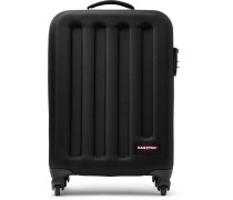 Tranzshell Multiwheel 54cm Suitcase