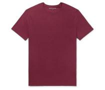 Basel Stretch-Micro Modal Jersey T-Shirt