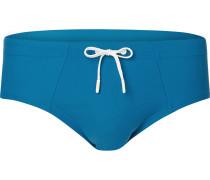 Riva Swim Briefs