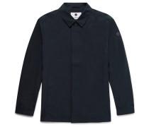New Cory Waterproof Shell Jacket