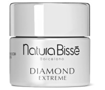 Diamond Extreme, 50ml - Colorless