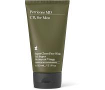 Cbx Super Clean Face Wash, 150ml - Colorless