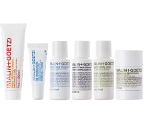 Frequent Styler Travel Kit