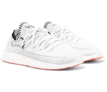Raito Racer Sneakers