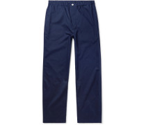 Lowell Cotton Pyjama Trousers