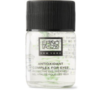 Antioxidant Complex for Eyes, 15ml