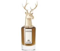 Lord George Eau De Parfum, 75ml