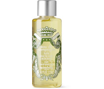 Eau De Campagne Bath And Body Oil, 125ml