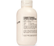 Conditioner - Basil, 250ml