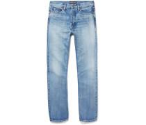 Denim Jeans - Light blue