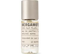 Bergamote 22 Eau De Parfum, 15ml - Colorless