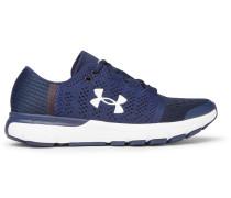 Speedform Gemini Vent Mesh Running Sneakers