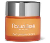C+c Vitamin Cream, 75ml