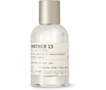 AnOther 13 Eau de Parfum, 50ml