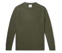 Edward Wool Sweater