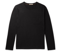 Rudi Organic Cotton-Jersey T-Shirt