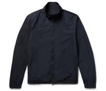 Ewen Shell Blouson Jacket