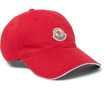 22bf3190a81 Moncler Caps