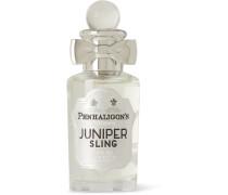 Juniper Sling Eau De Toilette,  50ml