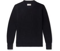 Marn Virgin Wool Sweater