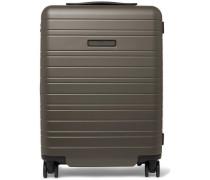 H5 55cm Polycarbonate Carry-On Suitcase