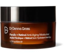 Ferulic + Retinol Anti-aging Moisturizer, 50ml