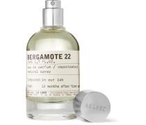 Bergamote 22 Eau De Parfum, 50ml