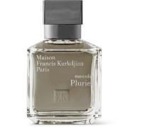 Masculin Pluriel Eau de Toilette - Lavender Absolute & Leather, 70ml