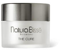 The Cure Cream, 50ml - Colorless