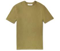 Clin Cotton-Jersey T-Shirt