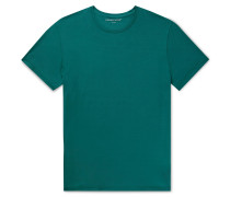 Basel 8 Stretch Micro Modal Jersey T-Shirt