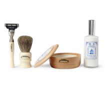 Windsor Shaving Kit